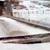 Κατέρρευσε το γεφύρι στο χωριό Λαγκάδα του Δήμου Κόνιτσας [βίντεο]