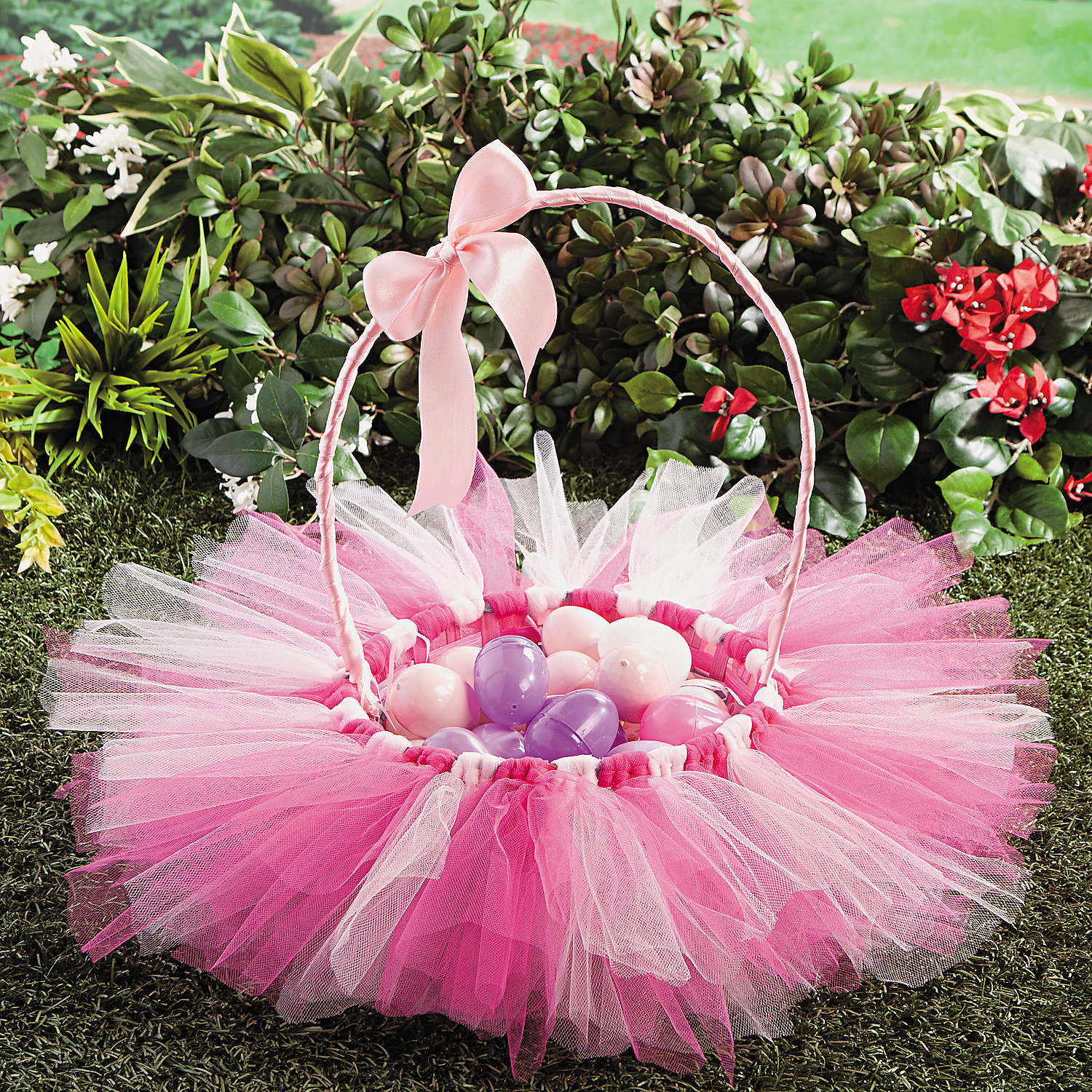 Easter basket ideas top best basket ideas of easter 2018 for Easter craft ideas to sell