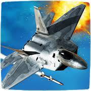 Air Scramble  - 1.0.0.31 - Mod Money