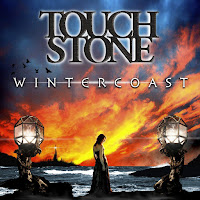 Touchstone Wintercoast