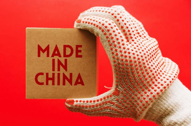 important things to know importing products from China manufacturing Chinese factory goods