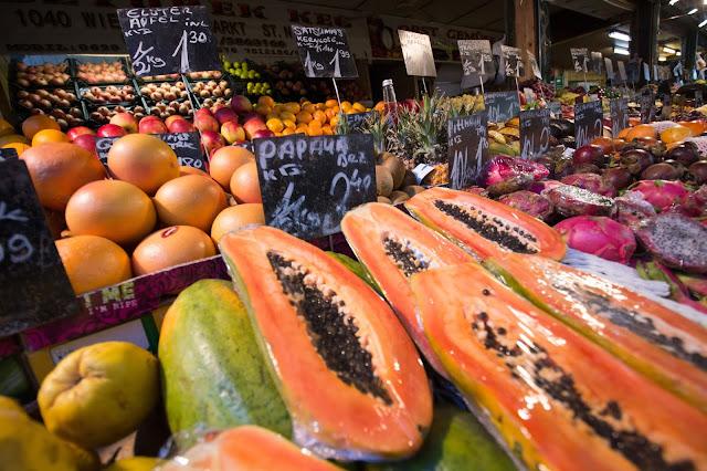 papaya weight loss smoothie:papaya benefits for weight loss