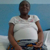 61-year-old Nigerian Woman Gives Birth To Triplets (Photos)