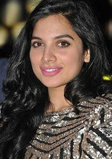 Tanya Hope Profile Family Biography Age Biodata Husband Photos
