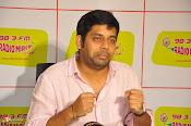 Raaja Meeru Keeka Song Launch-thumbnail-4