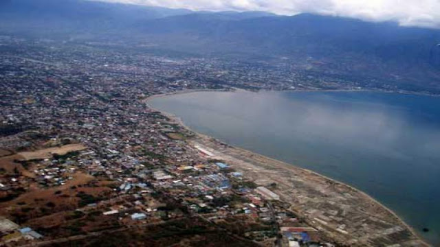 Teluk Palu