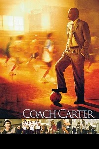 Watch Coach Carter Online Free in HD