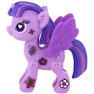 My Little Pony Wave 1 Starter Kit Twilight Sparkle Hasbro POP Pony