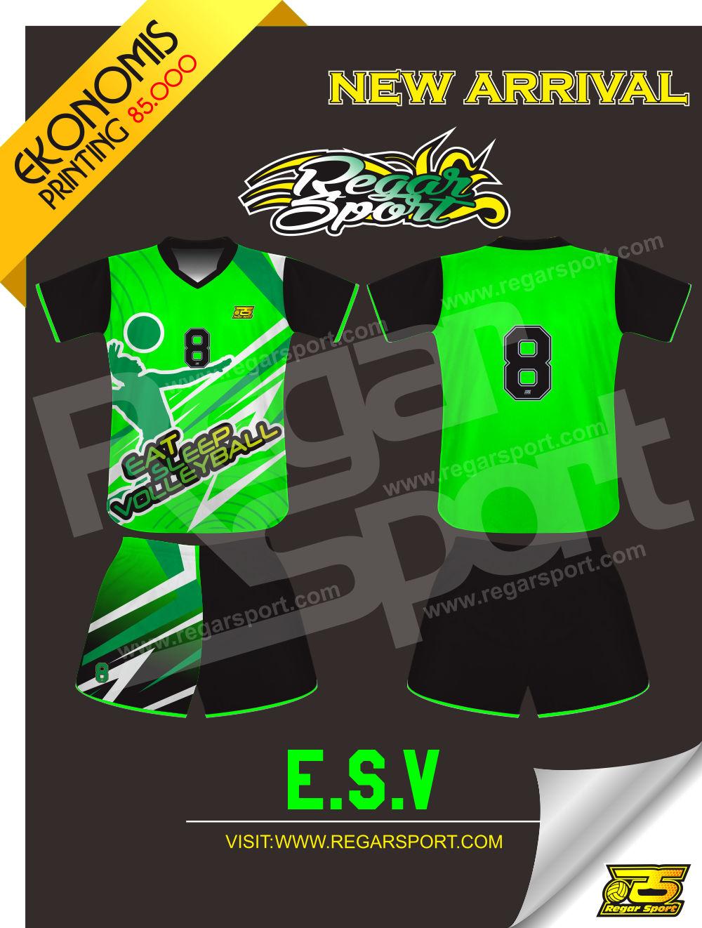 Harga Jual Bola Volley Murah Gambar Permainan Olahraga Bola Voli Game Net Jaring Gambar Jual