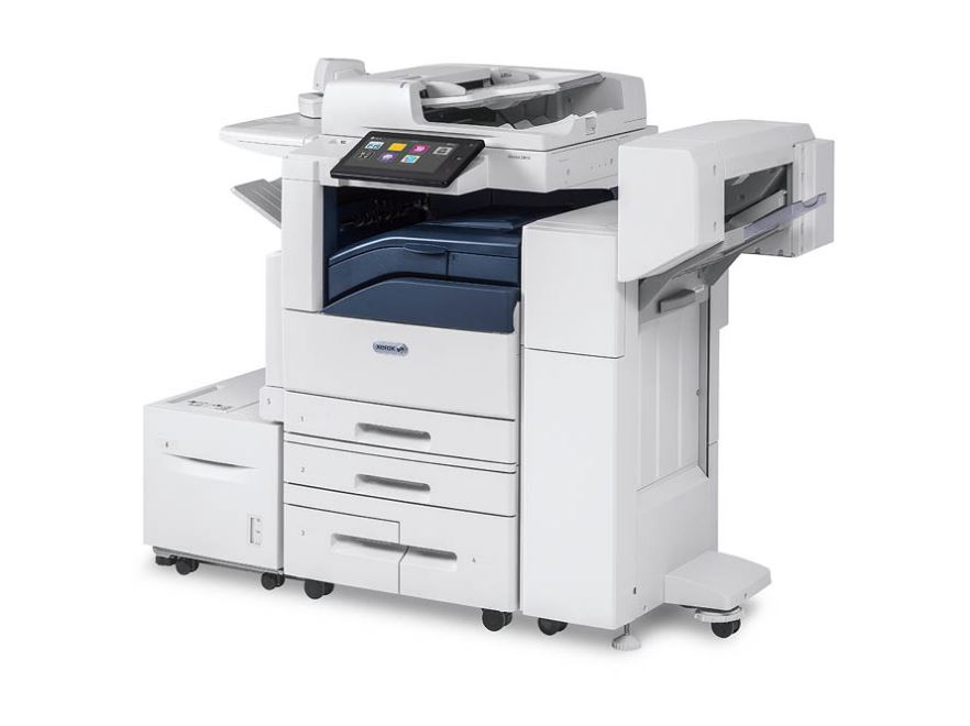 Xerox Phaser 3610 Driver For Mac