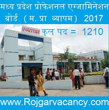 http://www.rojgarvacancy.com/2017/04/1210-general-nursing-training-and-pre.html