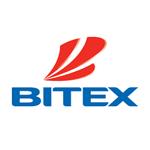 Mừng sinh nhật 38 tuổi Bitex - Ưu đãi cực lớn tại Bitexshop