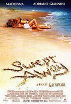 Watch Swept Away Online Free in HD