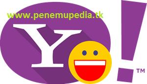 penemu Yahoo