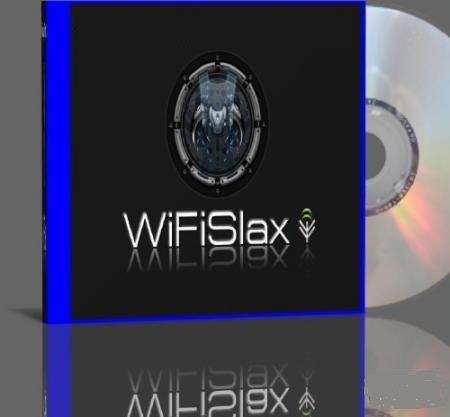 GRATUIT FINAL WIFI TÉLÉCHARGER 4.1 SLAX