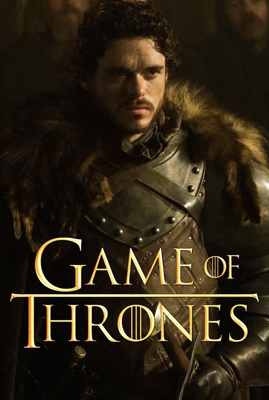 Game Of Thrones Saison 8 Episode 2 Torrent : thrones, saison, episode, torrent, Download, Thrones, Temporada, Torrent, Blogspot, Skillspdf's