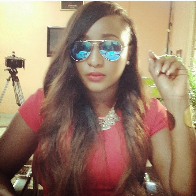 ini edo new pictures