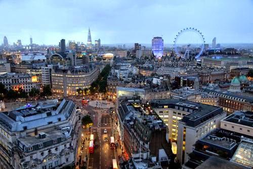 اجمل صور لندن