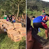 'Ang bilis ng aksyon!' | DSWD quickly Sends help to Kalinga after Pres. Duterte's briefing on Typhoon Rosita