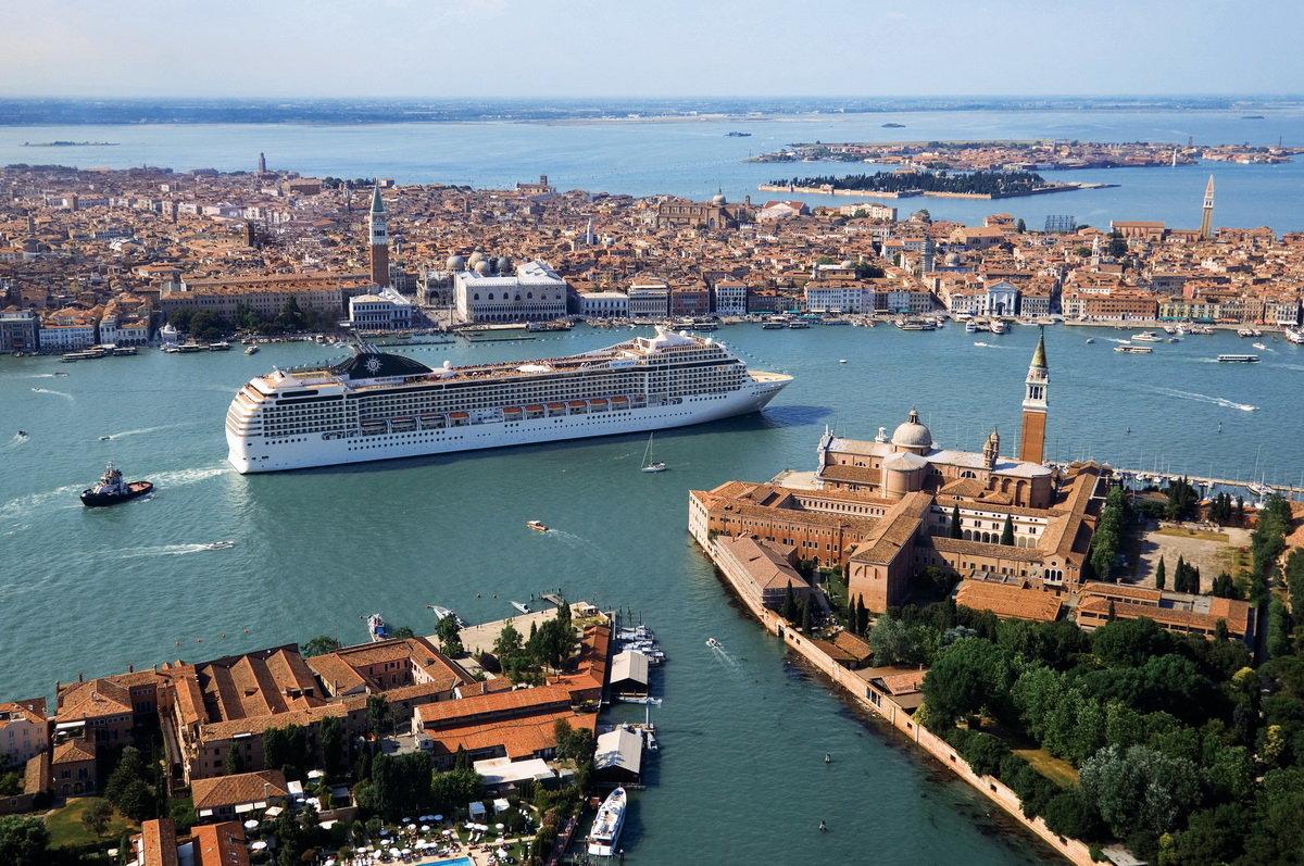 Veneza | Itália