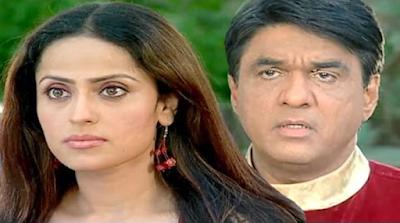 Geeta Vishwas Sexy Video Hd