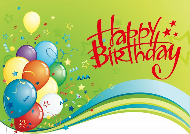 happy birthday balloon hd images happy birthday balloons images happy birthday balloons images free birthday balloons hd images happy birthday balloons images png happy birthday balloon images for her happy birthday balloons image free download happy birthday balloon bouquet images happy birthday balloon girl images happy birthday balloons with images