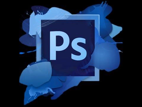 Como baixar Photoshop cs6 completo em português-Cabelos e Estilo