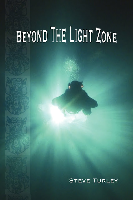 https://www.amazon.com/Beyond-Light-Zone-Steve-Turley-ebook/dp/B01DH5LVDY/ref=sr_1_23?keywords=steve+turley&qid=1551893782&s=books&sr=1-23