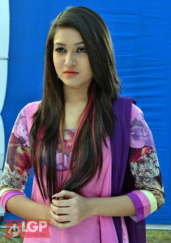 Actress Gallery 4 Actress Wallpapers 6 Adhora Khan 1 Aditi Sharma 1amanna Tif Shuddhota  Ashna Habib Bhabna 1 Azmeri Haque