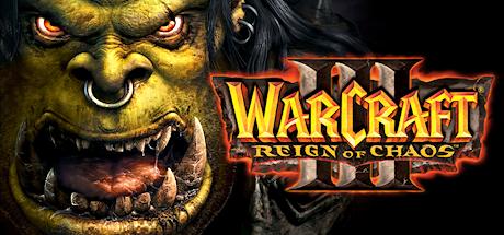 WARCRAFT III: REIGN OF CHAOS KEY GENERATOR KEYGEN FOR FULL GAME +