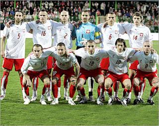 موعد مباراة بولندا وتشيلي مبارا ودية استعداد كاس العالم روسيا 2018
