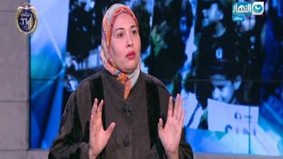 المهندسة سامية عبدالعزيز