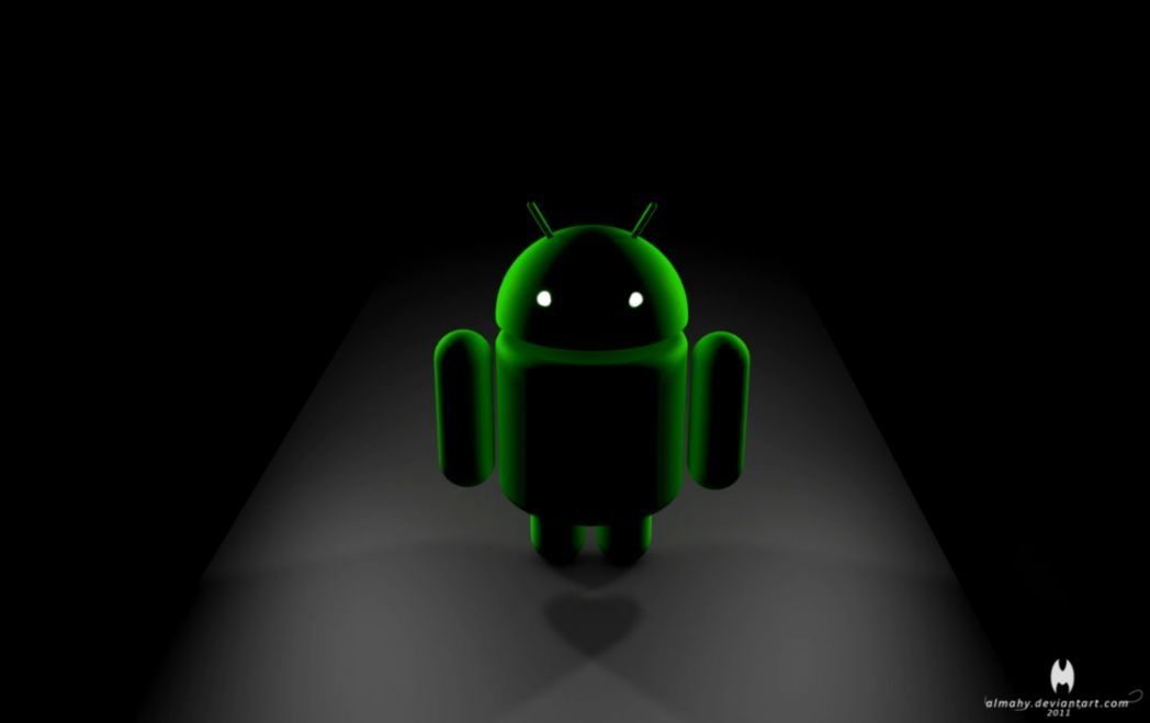 Android 3d Wallpaper Wallpapers Records