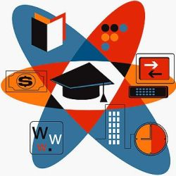 pengelolaan pendidikan