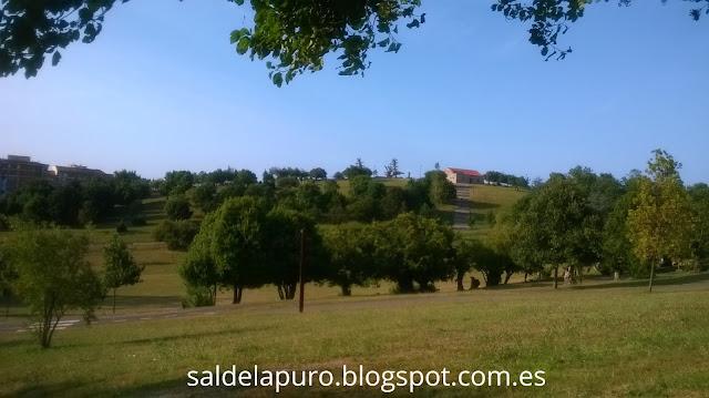 Parque-Los-Pericones