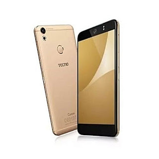Tecno Spark 2 Price, Review and full Specifications