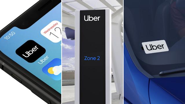 Uber-rediseña-su-logotipo-nuevo-logo-uber-2018
