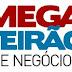 PROGRAMAÇÃO DO EVENTO MEGA FEIRÃO DE NEGÓCIOS