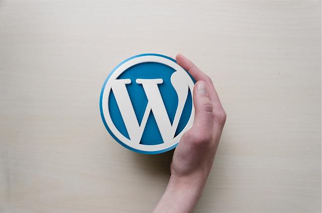 WordPress the Most Popular CMS