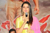 Rakshaka Bhatudu Telugu Movie Audio Launch Event  0068.jpg