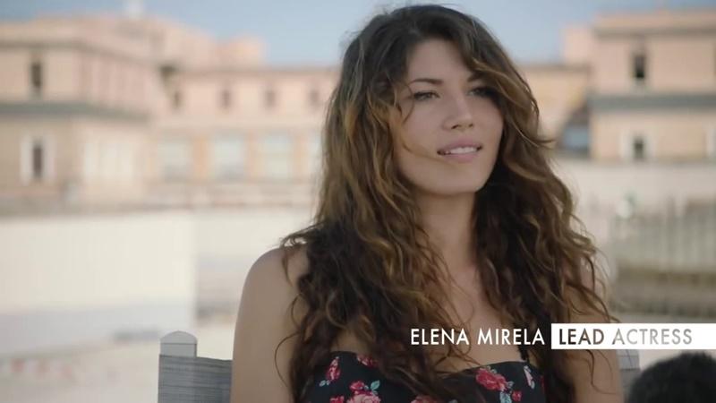 Elena Mirela