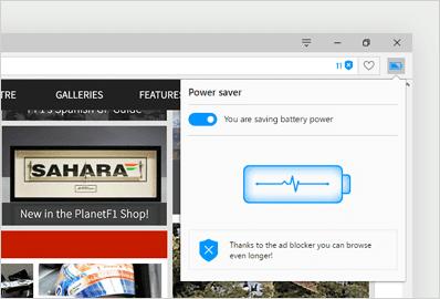 Neye ihtiyaç duyulur ve Turbo modu Operada nasıl çalışır