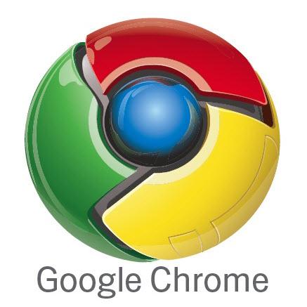 Kelebihan Dan Kekurangan Google Chrome