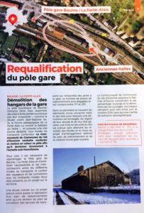requalification-pole-gare-ferte-alais