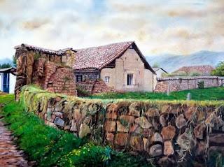 cuadros-panoramas-andinos-oleo