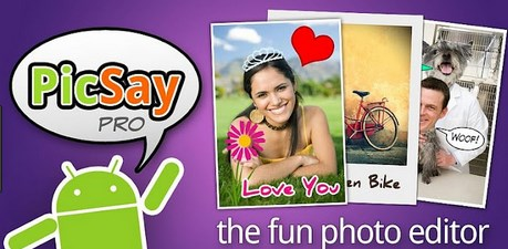 Download Picsay Pro APK Terbaru Gratis