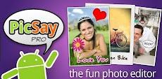Download Picsay Pro APK Terbaru Gratis