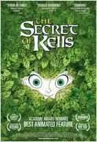 Watch The Secret of Kells Online Free in HD