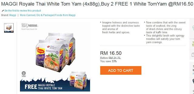 http://www.lazada.com.my/maggi-royale-thai-white-tom-yam-4x88gbuy-2-free-1-white-tomyamrm1650-25665538.html?ff=1&rb=14451