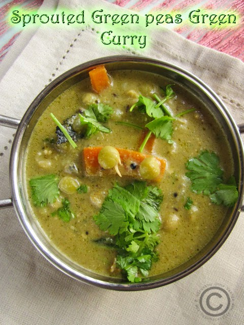 mixed-veg-green-kurma